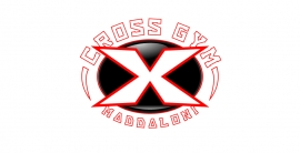 Cross gym Maddaloni