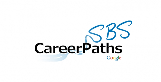 Google | Career paths
